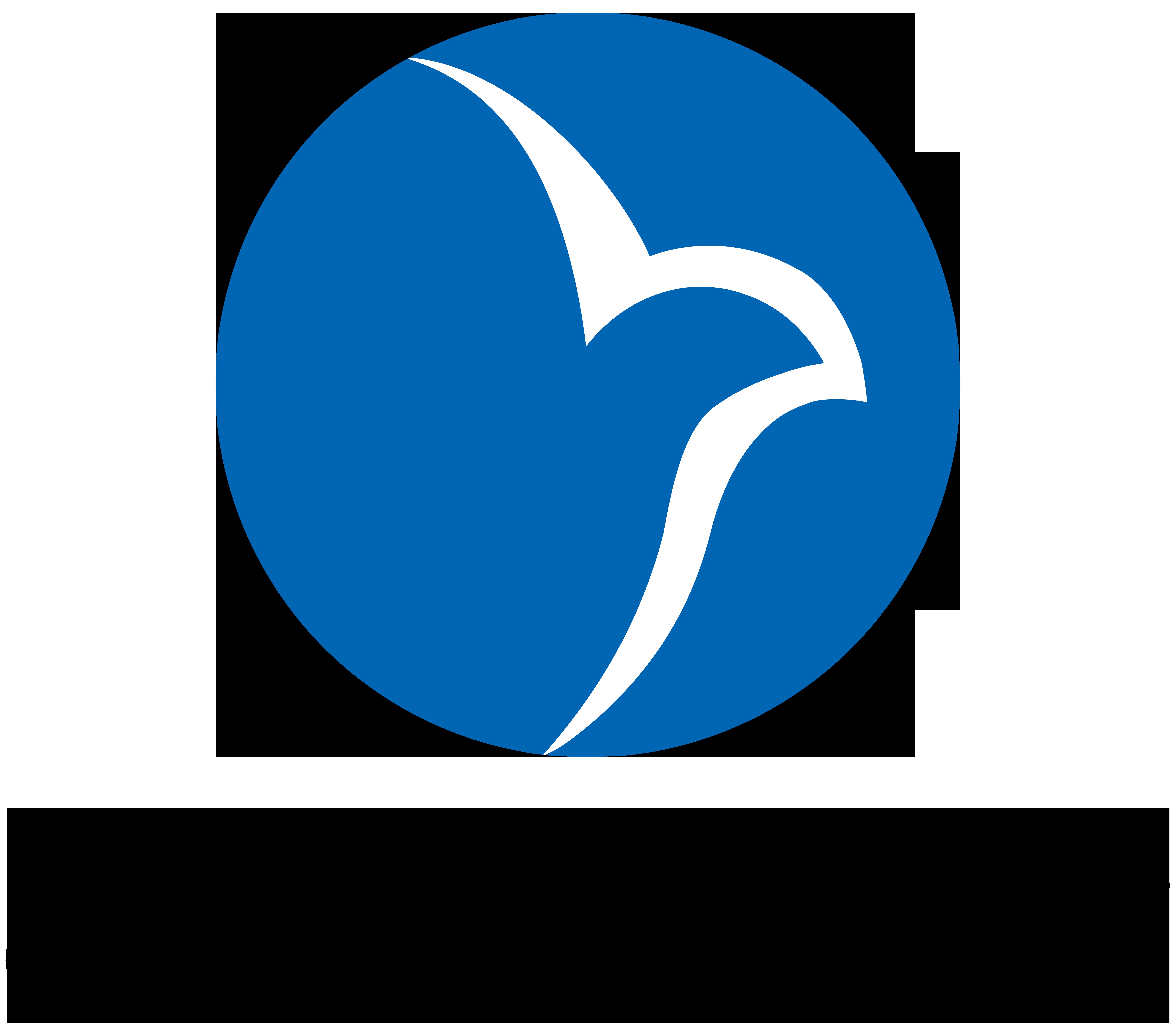موسسه آموزش نیروی انسانی شهید مهدوی