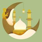 آموزش و توسعه فرهنگ نماز (کد دوره 92503006 و 16 ساعت آموزشی)