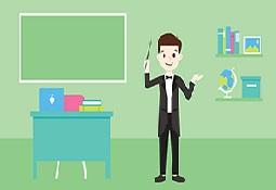 مهارتهای بدو خدمت معلمان