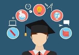 اصول طراحی آموزشی