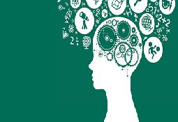 روانشناسی تربیتی