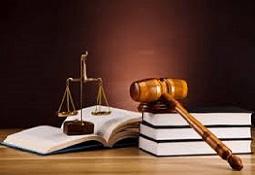 حقوق شهروندی(حقوق شهروندی در نظام اداری)