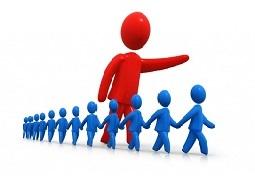 دوره آموزشی ویژه مدیران و رهبری آموزشی و مدیریت ارتباطات در مدرسه