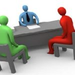 اصول و فنون مشاوره و راهنمایی