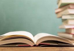 تحلیل محتوای کتب درسی ریاضی اول تا ششم ابتدایی